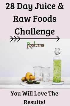 Is raw food diet healthy? What do raw fooders eat, what is raw food diet plan. Feel vibrant and healthy by eating a raw food diet for weight loss. Organic Juice Cleanse, Juice Cleanse Recipes, Detox Juice Cleanse, Detox Recipes, Raw Food Recipes, Detox Juices, Freezer Recipes, Drink Recipes, Detox Tips
