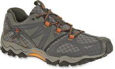 Merrell Grassbow Air Low Hiking Shoes - Men's - REI.com