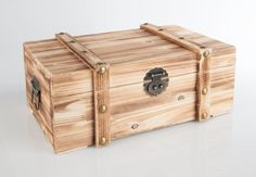 Dekorationskisten | myboxes.at Storage Chest, Furniture, Home Decor, Coffer, Products, Decorations, Homemade Home Decor, Home Furnishings, Decoration Home