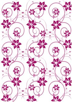 How to Save Money on Scrapbook Supplies – Scrapbooking Fun! Free Digital Scrapbooking, Digital Scrapbook Paper, Ipod Wallpaper, Wallpaper Backgrounds, Noel Christmas, Christmas Paper, Blue And White Wallpaper, Printable Pictures, Decoupage Paper