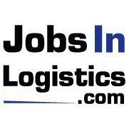 best 50 niche job boards - Job Boards Best Niche Job Boards