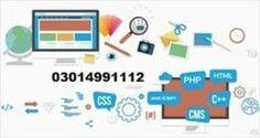 tart property online business in pakistan zameen.com related website developers in pakistan.