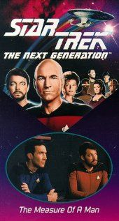 Set decades after Captain James T. Kirk's 5-year mission, a new generation of Starfleet officers in a new Enterprise set off on their own mission to go where no one has gone before.