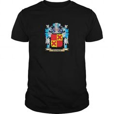 Ewings Coat of Arms - Family Crest #name #tshirts #EWINGS #gift #ideas #Popular #Everything #Videos #Shop #Animals #pets #Architecture #Art #Cars #motorcycles #Celebrities #DIY #crafts #Design #Education #Entertainment #Food #drink #Gardening #Geek #Hair #beauty #Health #fitness #History #Holidays #events #Home decor #Humor #Illustrations #posters #Kids #parenting #Men #Outdoors #Photography #Products #Quotes #Science #nature #Sports #Tattoos #Technology #Travel #Weddings #Women