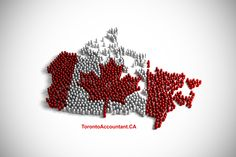 Photo about Population of the Canada represented by character on white background. Image of background, abstract, maple - 30238066 Cool Countries, Countries Of The World, Lonely Planet, Canadian Passport, Migrate To Canada, Employment Service, Welfare State, Graphic Design Branding, 3d Character