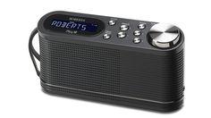 Magic Radio, playing the best good mood music across the UK.