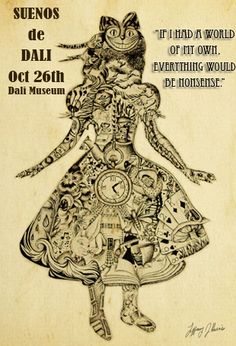 http://paradisenewsfl.com/events/2013-06-26-14-19-06/october/650-suenos-de-dali-october-24.html