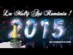 La Multi Ani 2015! | Romantic - Pentru sufletul tau Neon Signs, Romantic, Music, Youtube, Cook, Recipes, Musica, Musik, Muziek