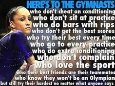 Gymnastics Poems - Yahoo Image Search Results