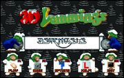 Over 2000 MS-Dos Games online playable Online Games, The Borrowers, Software, Entertaining, Ms, Free, Funny