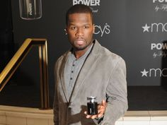 Heres how much bankrupt 50 Cent is paying one of the big...
