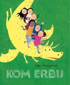 Prentenboek Kinderboekenweek Kids And Parenting, Teaching, Education, School, Fictional Characters, Art, Mini, Ideas, Pirates