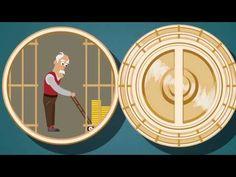 Festgeldzinsen - Beste Zinsen europaweit | Savedo.de