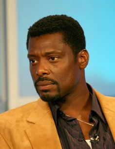 Eamonn Walker Actor | 2006 summer tca day 16 in this photo eamonn walker actor eamonn walker ...