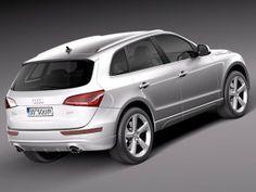 2015 Audi Q5 Release Date | TopIsMag