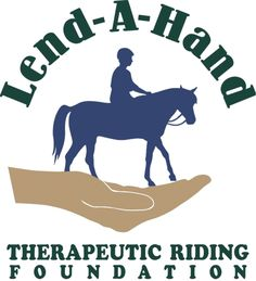 Lend A Hand Charity | Nonprofit Report for LEND A HAND THERAPEUTIC RIDING FOUNDATION