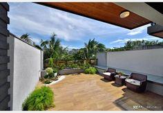 現代風陽台 Balcony Design, Design Case, Patio, Outdoor Decor, Home Decor, Style, Swag, Decoration Home, Room Decor