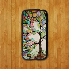 Hey, I found this really awesome Etsy listing at https://www.etsy.com/listing/177979494/samsung-galaxy-s4-mini-casecolor