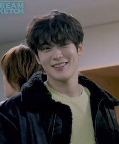 Jung Yoon, Jaehyun Nct, Jung Jaehyun, Vixx, Kpop Boy, Perfect Man, Kpop Groups, Taeyong, Handsome Boys
