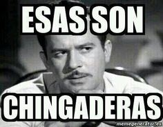 Pedro Infante #mexican #humor