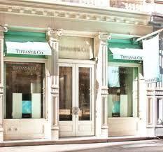 Resultado de imagem para tiffany co new stores