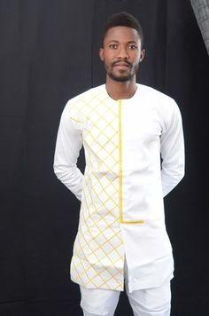 Africain vêtements dashiki chemise dashiki Costume homme