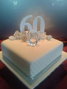 62 Best Anniversary Cakes Images Wedding Anniversary Cakes 50th