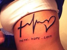 http://tattoomagz.com/family-love-tatoos/great-looking-family-love-tattoo/