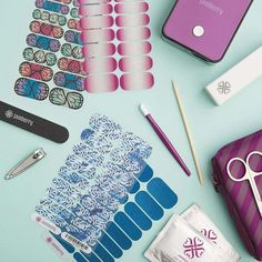 WOW!! New Jamberry Bundle Deal!   YOU WON'T BELIEVE THE PRICE!!!!!  What you get woth this package deal:  - 1 Mini-Heater - 1 Standard Application Kit (without oil) - 4 Standard Wraps (which include the B3G1 discount) – these wraps will be selected from a curated list of 40 wraps. Are you ready for the price?   ONLY  $58.50!   https://loriejackson.jamberry.com/us/en/shop/products/basic-bundle#.V_ZqRBkpDqA
