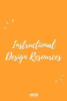 Instructional Design, Curriculum, Neon Signs, Teaching, Education, Resume, Learning, Training, Educational Illustrations