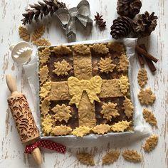 Cosy Winter, Desserts, Food, Tailgate Desserts, Meal, Cozy Winter, Dessert, Eten, Meals