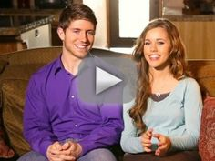 Jessa Duggar and Ben Seewald: Already Engaged?