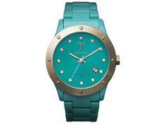 Triwa, triwa horloges, horloge, horloges, Triwa Seabreeze, sieraden - Jewelz & More