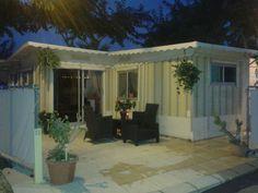Creative View Caravans For Sale In Benidorm