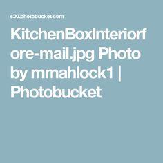 KitchenBoxInteriorfore-mail.jpg Photo by mmahlock1   Photobucket
