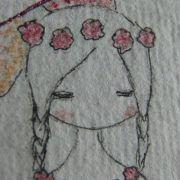 Lilipopo - cute blog with great tutorials :)