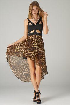 Dress ? (: