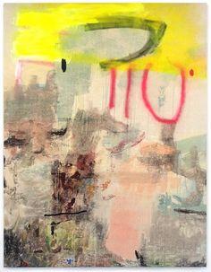 Jenny Brosinski (Artist) in Berlin (Germany) from re-title.com