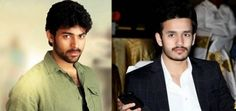 Mega hero Varun Tej needs to resurrect his career. His last 2 films Loafer, Mister were flops. Varun Tej is currently working for Fidaa which is being directed by Sekhar Kammula who also ...