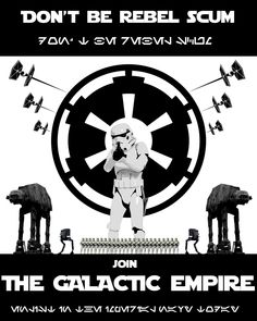 imperial empire star wars - Google Search