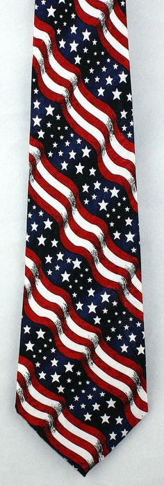 new confederate flag history mens necktie rebel american