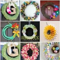 ~ Craftaholic Anonymous ~ A blog all about Crafting ~