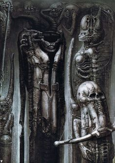 CHECKOUT THESE AMAZING ARTIST & INSPIRATIONAL ART WORK! CHECKOUT NEW NEW MUSIC: JANE BORDEAUX MUSIC Available on iTunes Worldwide! Join over 28,000+ Facebook Fans and 16,000+ > http://www.twitter.com/janebordeaux < Twitter Followers! Become a Fan! Official Site: JaneBordeaux.com HR Giger