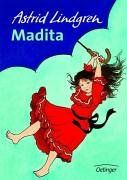 Madita.