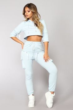 be157328833c 18 Best Athleisure images