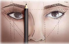 Não de esqueçam dia 6 de outubro acontece o Curso de Modelagem de Sobrancelha com Henna