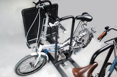 #bike