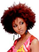Black hair care and culture, a story | African American Registry
