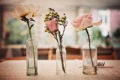 Image detail for -shabby chic wedding ideas shabby chic wedding centerpieces – wedding ...