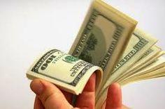 ORACIONES PARA TODO PRÓPOSITO: Oración Milagrosa para obtener el Dinero que Neces...